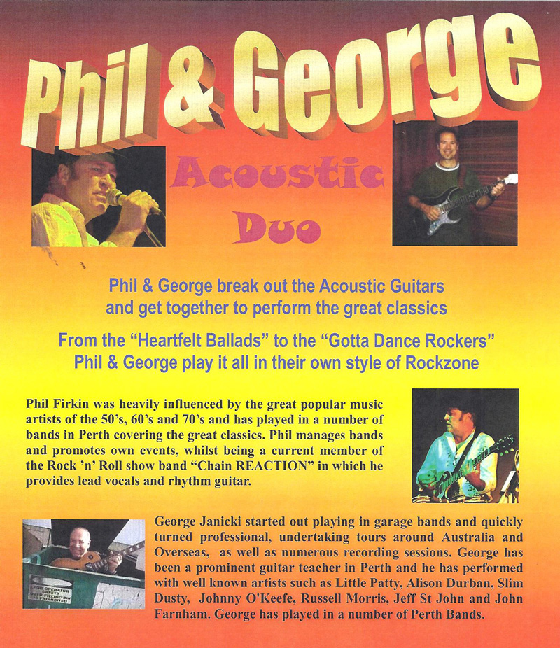 Phil-George-Flyer.jpg
