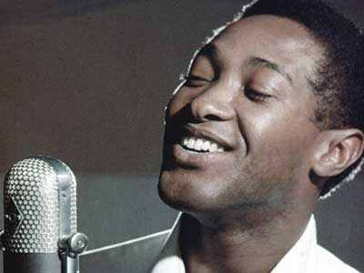 singer-entertainer-sam-cooke