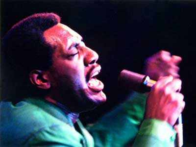 wedding-singer-musician-otis-redding