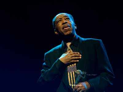 wedding-singer-ben-e-king